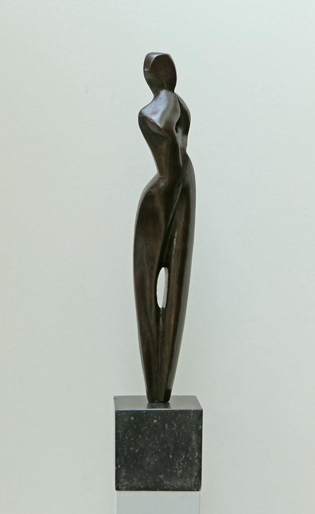 XENIA-brons.jpg