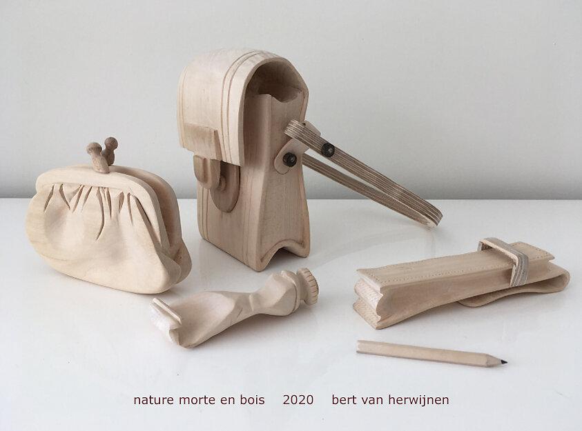 nature-morte-en-bois-2020.jpg